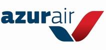 weiter zum newsroom von Azur Air