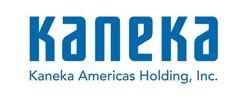 weiter zum newsroom von Kaneka Americas Holding, Inc.