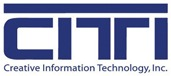 Creative Information Technology, Inc.