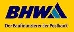 BHW Bausparkasse AG