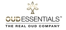 Oud Essentials