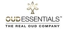 weiter zum newsroom von Oud Essentials