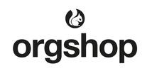Orgshop GmbH