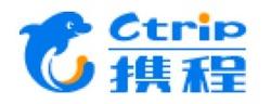 Ctrip.com International Ltd.