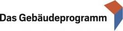 Aller à la newsroom de  Das Gebäudeprogramm von Bund und Kantonen