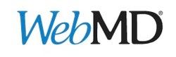 weiter zum newsroom von WebMD Health Corp.