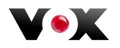 VOX Television GmbH