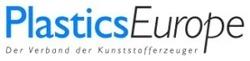 PlasticsEurope Deutschland e.V.