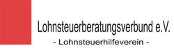 weiter zum newsroom von Lohnsteuerberatungsverbund e. V. -Lohnsteuerhilfeverein-
