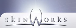 SkinWorks Praxis für Körperschmuck Köln Lehnhoff & Fleitmann GbR
