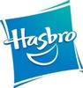 weiter zum newsroom von HASBRO Deutschland GmbH