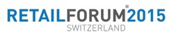 Retail Forum Switzerland GmbH