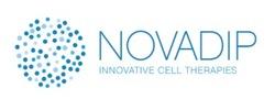 weiter zum newsroom von NOVADIP BIOSCIENCES SA