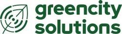 weiter zum newsroom von Green City Solutions