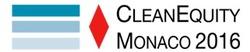 CleanEquity Monaco