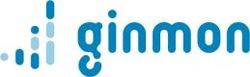 Ginmon GmbH