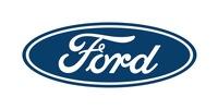 weiter zum newsroom von Ford Motor Company Switzerland SA