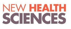 New Health Sciences Inc.