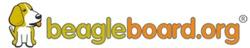 weiter zum newsroom von BeagleBoard.org Foundation