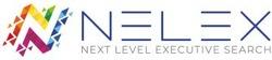 weiter zum newsroom von NELEX AG