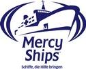 weiter zum newsroom von Mercy Ships Deutschland e.V.