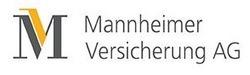 weiter zum newsroom von Mannheimer Versicherung AG