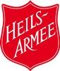 Aller à la newsroom de  Heilsarmee / Armée du Salut