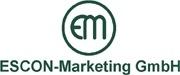 Escon Marketing GmbH
