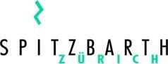 Spitzbarth