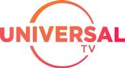 weiter zum newsroom von Universal TV