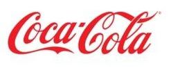 weiter zum newsroom von Coca-Cola Schweiz GmbH