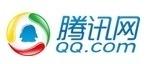 weiter zum newsroom von Chongqing Liangjiang New Area