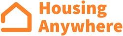 weiter zum newsroom von HousingAnywhere