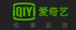 weiter zum newsroom von iQIYI
