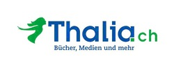 Thalia Bücher AG