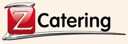 weiter zum newsroom von Z-Catering Berlin GmbH & Co.KG