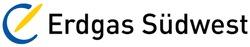 weiter zum newsroom von Erdgas Südwest