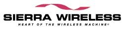 Sierra Wireless Inc.