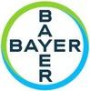weiter zum newsroom von Bayer Vital GmbH