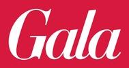 weiter zum newsroom von Gruner+Jahr, Gala