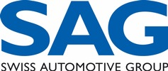 Swiss Automotive Group AG