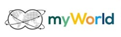 weiter zum newsroom von mWS myWorld Solutions AG