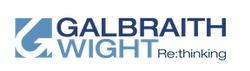 GalbraithWight