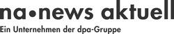 weiter zum newsroom von news aktuell (Schweiz) AG