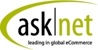 To the newsroom of asknet AG