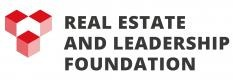 Real Estate and Leadership Foundation e.V.