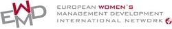 EWMD, European Women's Management Developement International Network