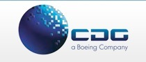 CDG, a Boeing Company