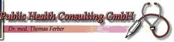 Aller à la newsroom de  Public Health Consulting GmbH