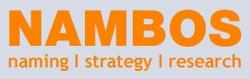 NAMBOS GmbH